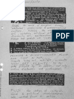 A atualidade de Fluxus, Zanini.pdf