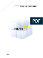 IRISFile User's Guide_PT