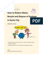 how_to_reduce.pdf