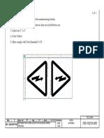 035-16219-000.pdf