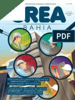 Revista CREA 54