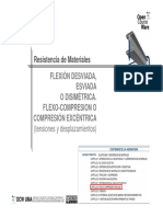 07FLEX-ESV.pdf