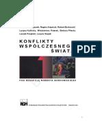 borkowski_konflikty wspol_swiata.pdf