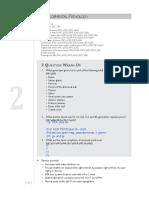2014_Primer_09_study_guidepdf.pdf