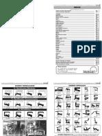 catalogo retenes.pdf