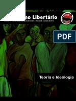 Socialismo Libertário n. 2.pdf
