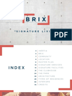 Brix Digital Brochure 1606192