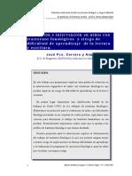 trastornos_fonologicos_y_aprendizaje.pdf