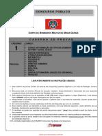 caderno de prova cbm.pdf