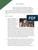 Tecnica de Boxe.pdf