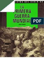 Conflictos_SXX_Primera_Guerra.pdf