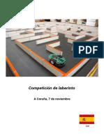 Maze-Solving-Rulebook-Rev.1-ESP.pdf