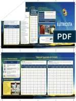 TABELA-ELETRICISTA.pdf