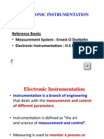 f314f0020c5c51fd279d36a1d7c5fbfa-PPTs.pdf