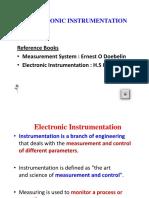 f314f0020ddc5c51fd279d36a1d7c5fbfa-PPTs.pdf