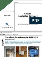 ENGENHARIA-DIMENSIONAMENTOS.pdf