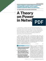 Networks Theory.pdf