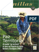 Revista Semillas 59 60 Baja