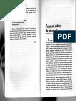 benjamin-walter-pequena-historia-da-fotografia.pdf