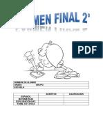 Examen2dofin
