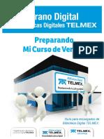 GUIA PREPARA TU CURSO DE VERANO.pdf