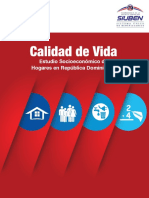 pnud_do_calidadvida.pdf