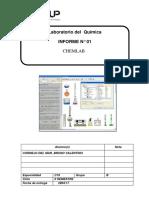 Bruno Cornejo Del Mar c19 Operaciones de Planta y Procesamiento de Minerales