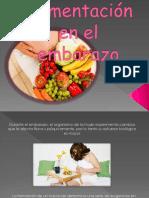 alimentacinenelembarazo-130307021058-phpapp01