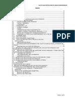 TUBOS CANAFLEX PEAD ESPECIFICACIONES .pdf