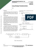 an535.pdf