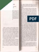 Colette Soler. Standards no standards.pdf
