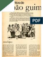 cuentos_de_guimaraes.pdf