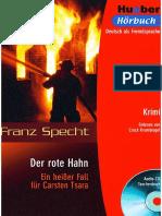 Der rote Hahn.pdf