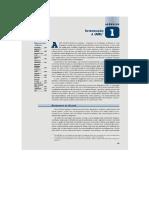 Engenharia de Software 7° Edição Roger S.Pressman Apêndice 1.pdf