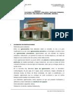 semana_8_construcciones_1_2011.1.doc
