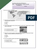 Diagnostico Historia 2017