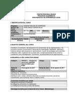 GUIA UNIDAD 2 HABILIDADES GERENCIALES.pdf