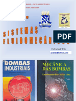 1,01 aluno Eng318_Introducao P1a.pdf