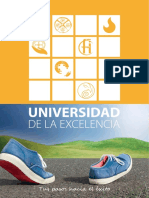 CatalogoUniversidadIFI.pdf