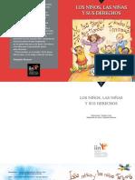 libro1 derechos del niño.pdf