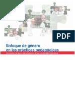 Enfoque de género en las prácticas pedagógicas - copia.pdf