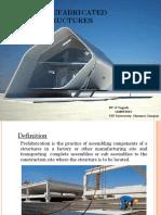 prefabricated-160406170202 (1)