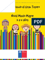 Grantesoro_mediomayor_cuadernillo.pdf