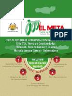 PDD_2016-2019