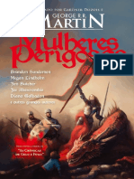Mulheres Perigosas - George R R Martin.pdf