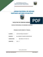 informe de corte directo y triaxial.docx