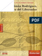don_simon_rodriguez_maestro_del_libertador.pdf