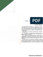 cano aguilar orden.pdf