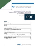 _daad_convocatoria_daad-colfuturo_2017__con_anexo_i_corregido_.pdf
