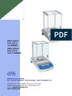 AS-User-Manual-EN.pdf